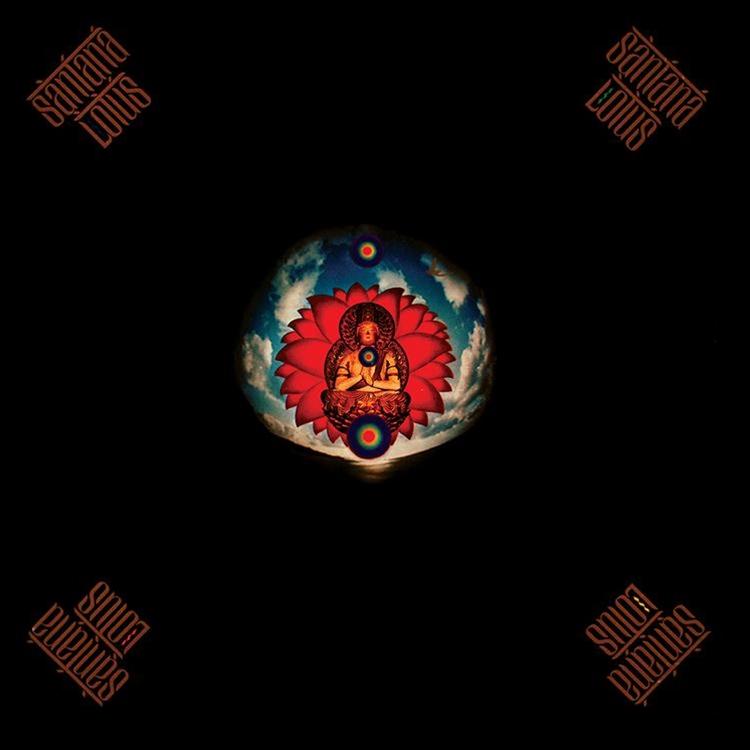 1974 – Lotus (Live)