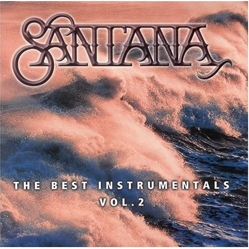 1999 – Best Instrumentals Vol.2 (Compilation)