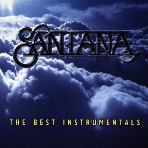 1998 – Best Instrumentals (Compilation)
