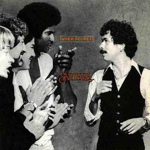 1978 – Inner Secrets