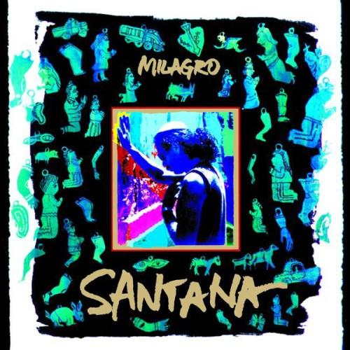 1992 – Milagro