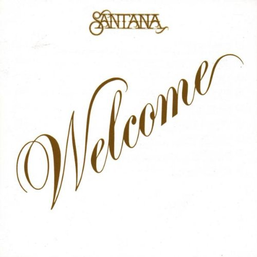 1973 – Welcome