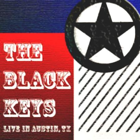 2006 – Live in Austin, TX