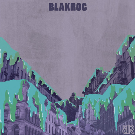 2009 – Blakroc (Collaboration Album)