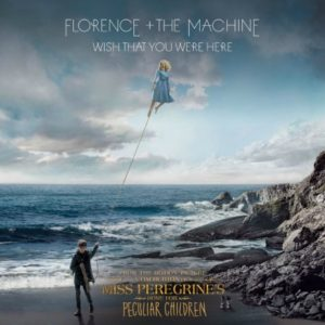 Florence-The-Machine-Wish-That-You-Were-soundarts
