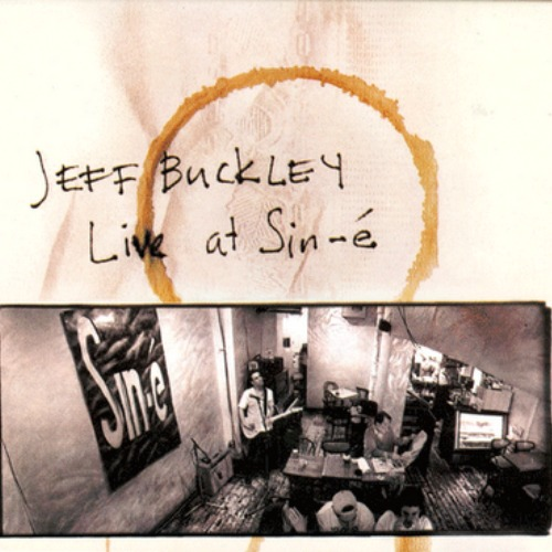 1993 – Live at Sin-é (EP)
