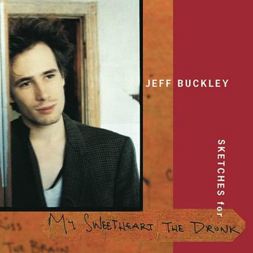 1998 – Sketches for My Sweetheart the Drunk (Compilation)