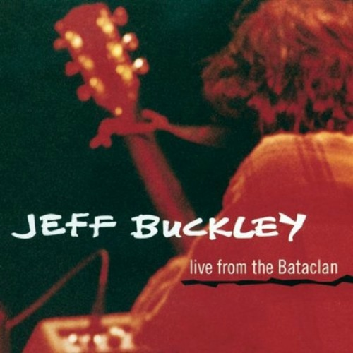 1995 – Live from the Bataclan (EP)