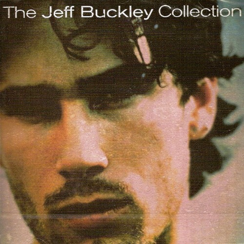 2010 – The Jeff Buckley Collection (Compilation)