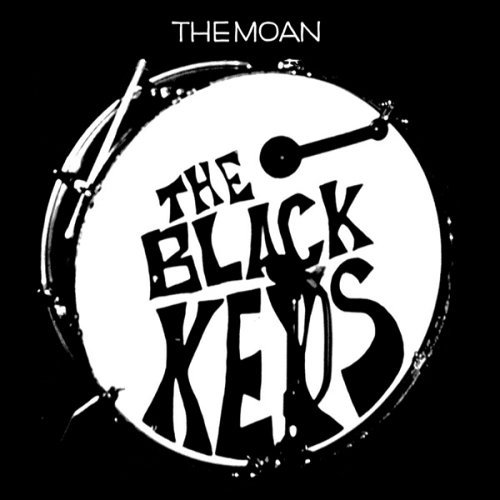 2004 – The Moan (EP)