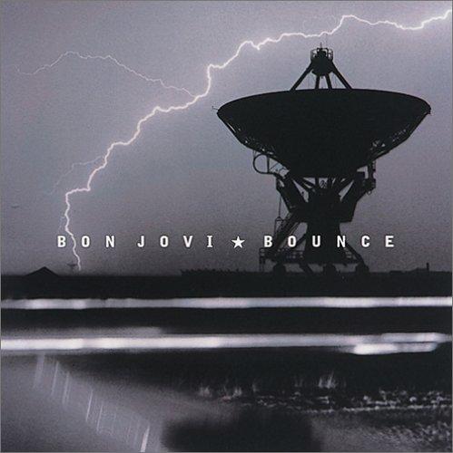 2002 – Bounce