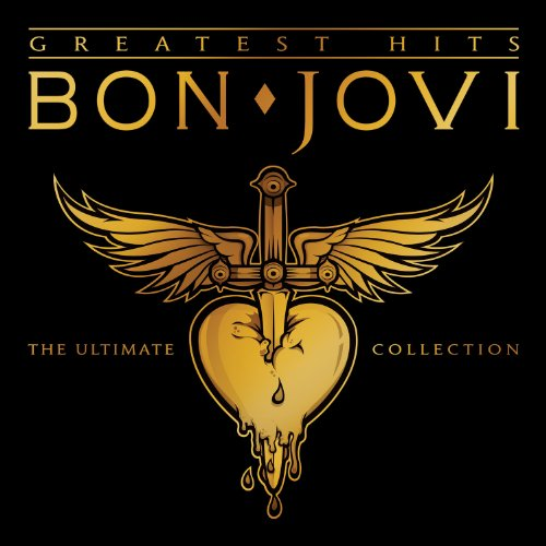 2010 – Greatest Hits (Compilation)