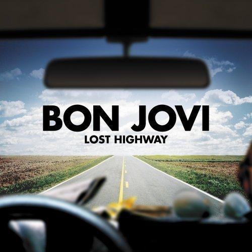 2007 – Lost Highway