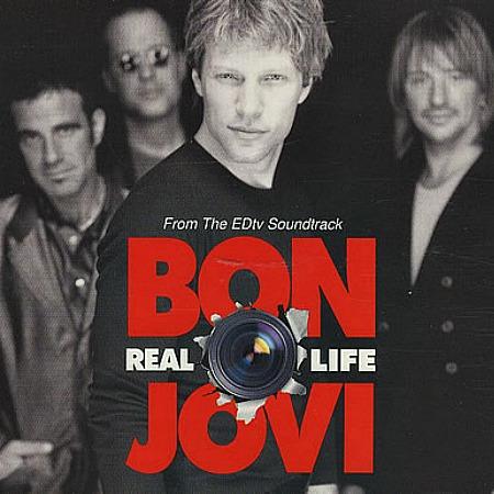 1999 – Real Life (Single)