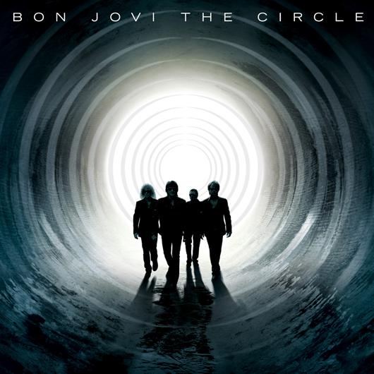 2009 – The Circle