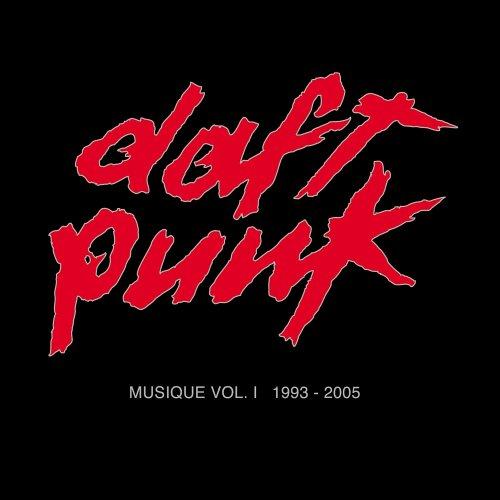 2006 – Musique Vol. 1 1993–2005 (Compilation)