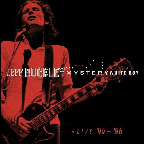 2000 – Mystery White Boy (Live)