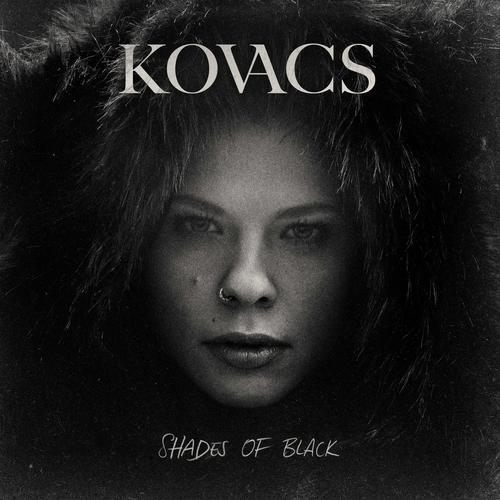 2015 – Shades of Black