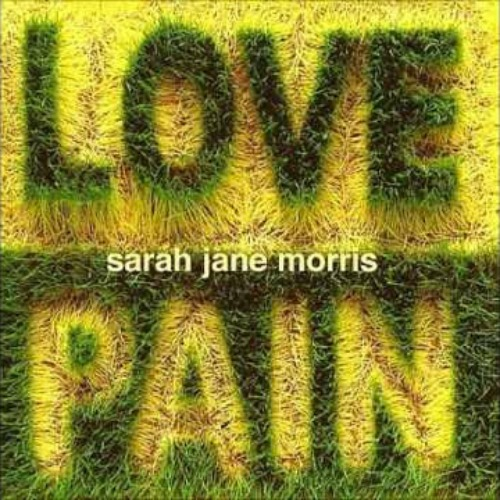 2003 – Love and Pain