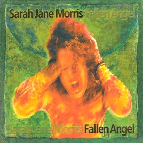 1998 – Fallen Angel