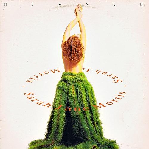1992 – Heaven