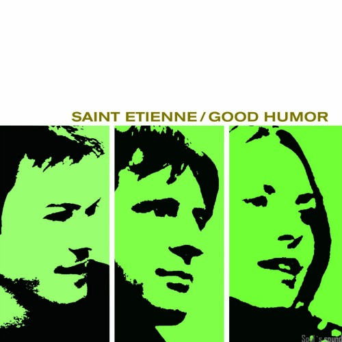 1998 – Good Humor