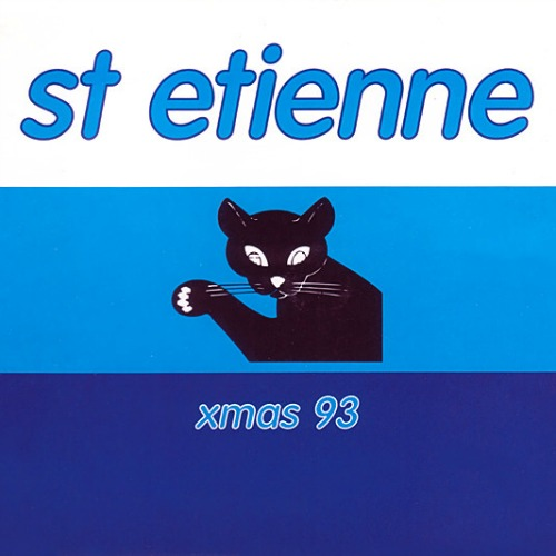 1993 – Xmas '93 (E.P.)