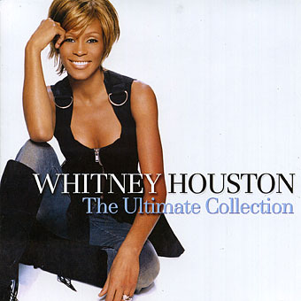 2007 – The Ultimate Collection (Compilation)