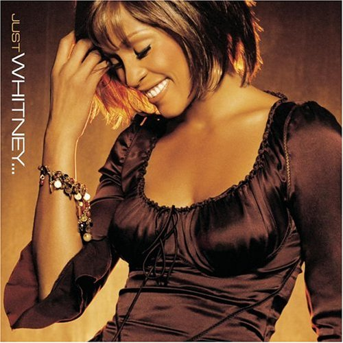 2002 – Just Whitney