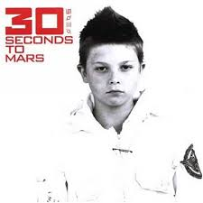 2002 – 30 Seconds to Mars