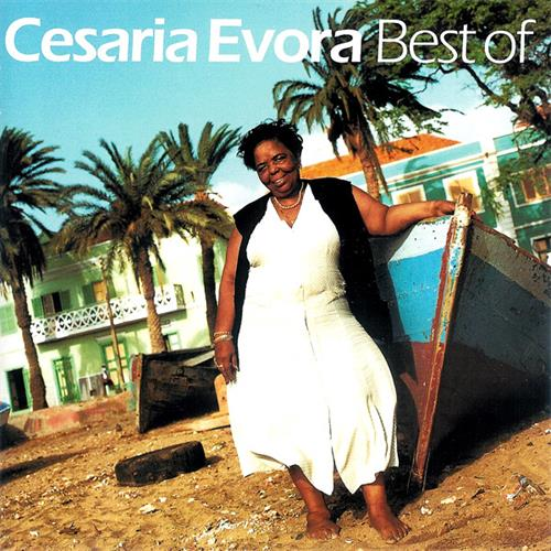 1998 – Best of (Collection)