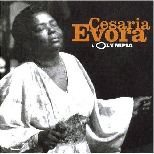 1996 – Live à l'Olympia (Live)