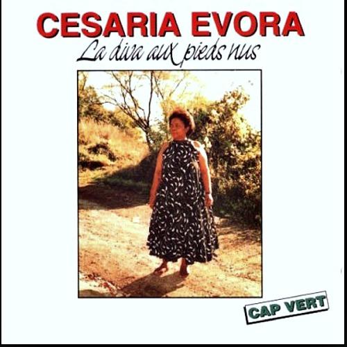 1988 – La Diva Aux Pieds Nus
