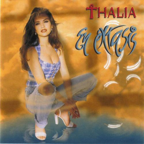 1995 – En Éxtasis