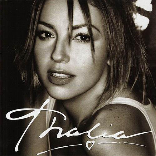 2003 – Thalia (English)