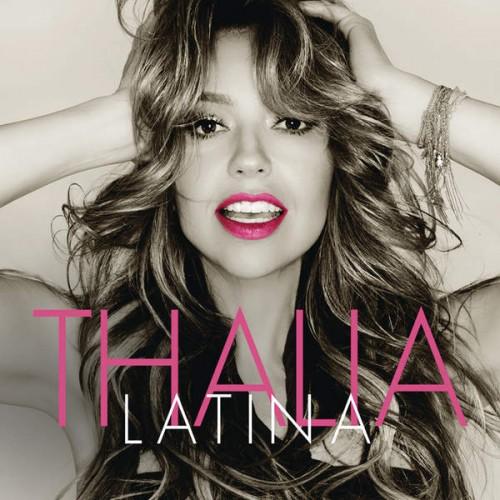 2016 – Latina