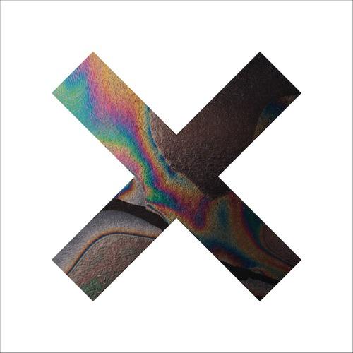 2012 – Coexist