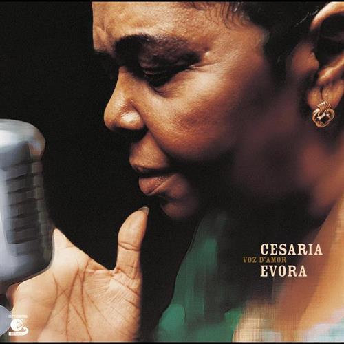 2003 – Voz d'Amor