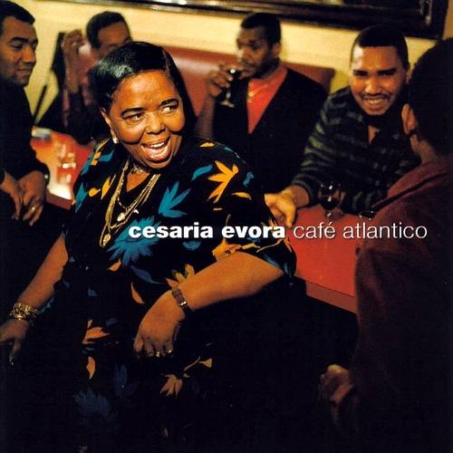 1999 – Café Atlantico