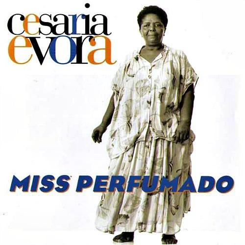 1992 – Miss Perfumado
