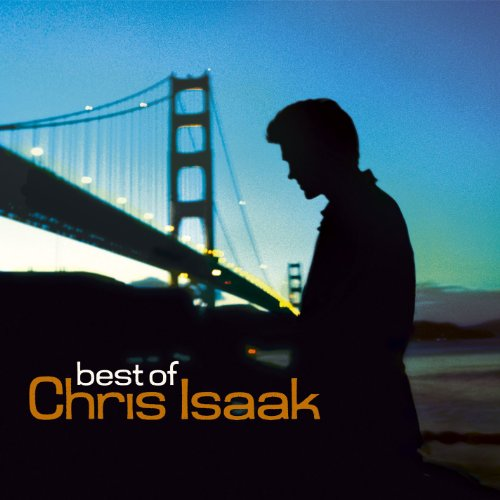 2006 – Best of Chris Isaak (Compilation)