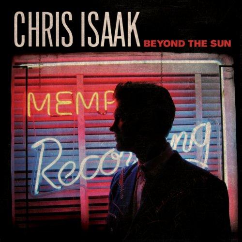 2011 – Beyond the Sun