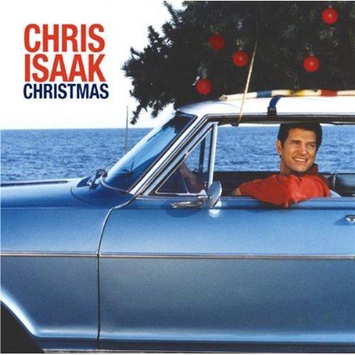 2004 – Christmas