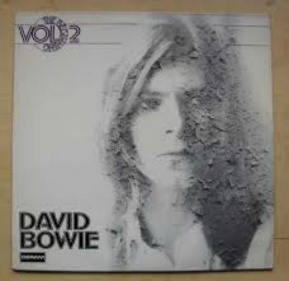 1973 – In the Beginning Vol.2