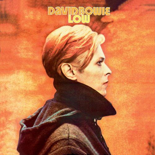 1977 – Low