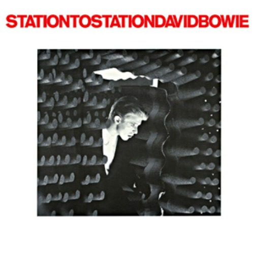 1976 – Station to Station