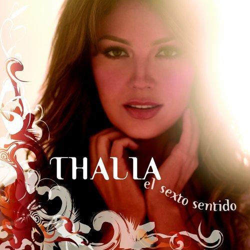 2005 – El Sexto Sentido