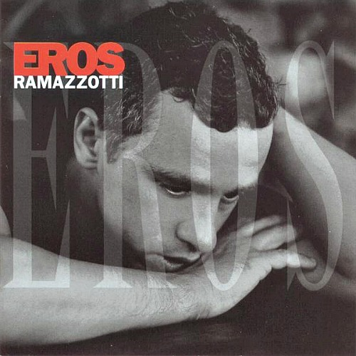 1997 – Eros (Compilation)