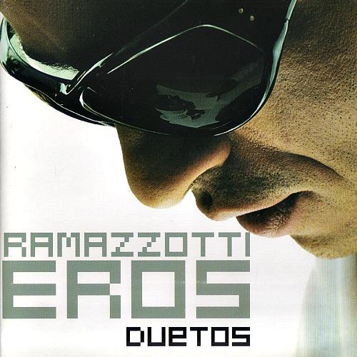 2004 – Duetos (Compilation)