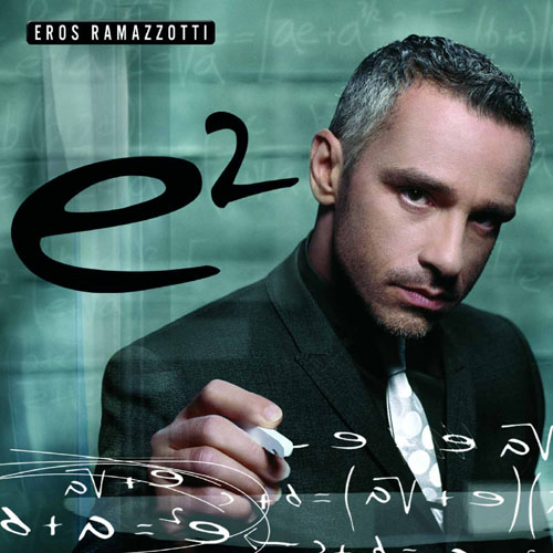 2007 – e² (Compilation)
